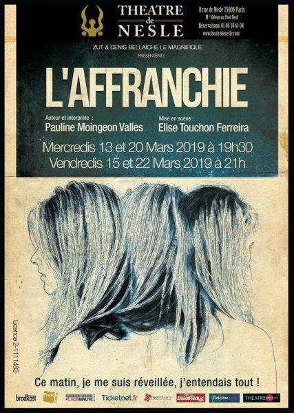 laffranchie-theatre-nesle-affiche