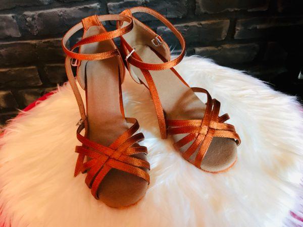 jjs-house-sandales-danse-latine-bronze