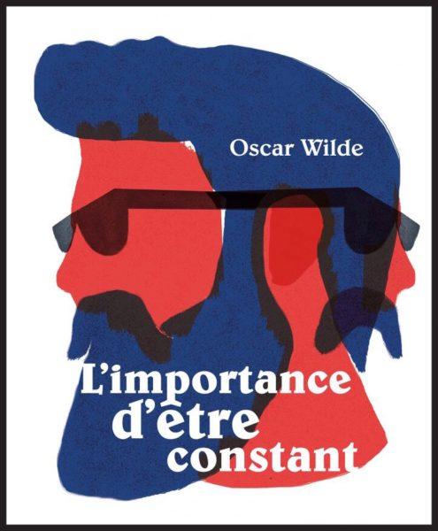 limportance-detre-constant-affiche