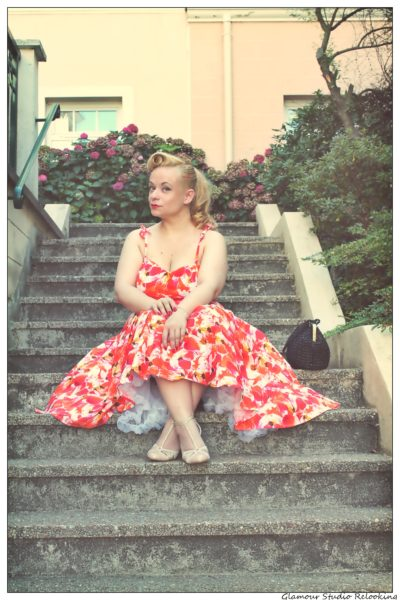 princesse-acidulee-pinup-fifties-outfit
