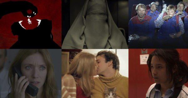 festival-format-court-films