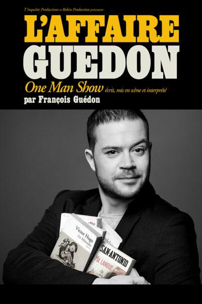 l-affaire-guedon-one-man-show