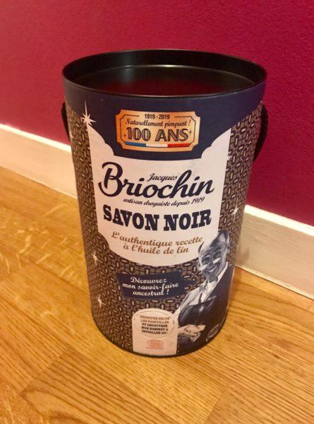 briochin-savon-noir-centenaire