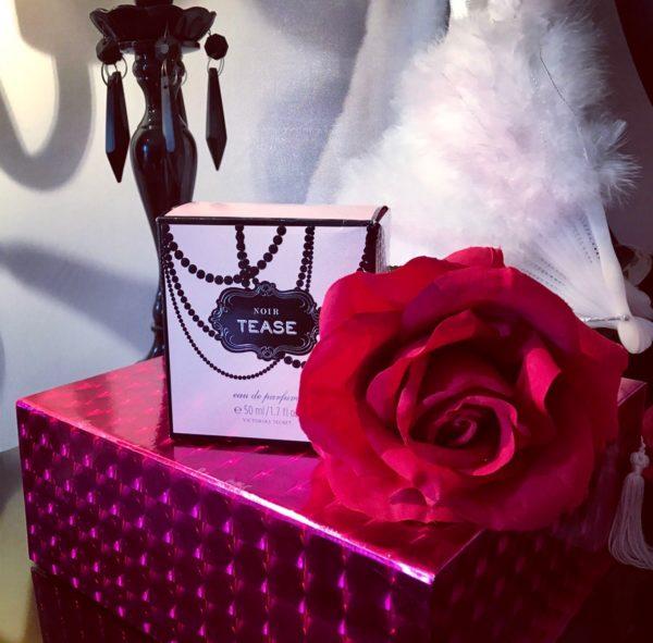 tease-victoria-s-secret-parfum