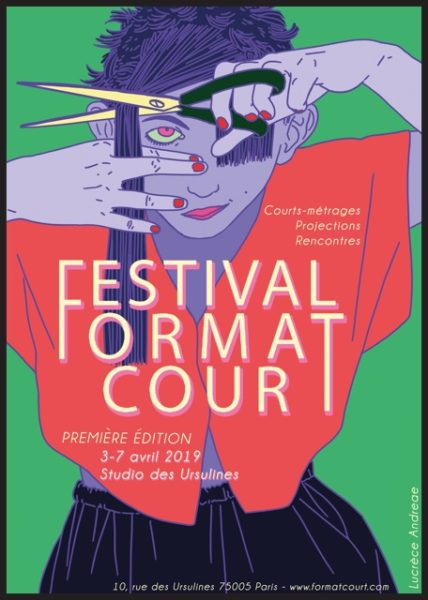 festival-format-court-affiche