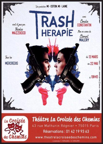 trash-therapie-theatre-la-croisee-des-chemins