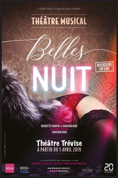 belles-de-nuit-theatre-trevise