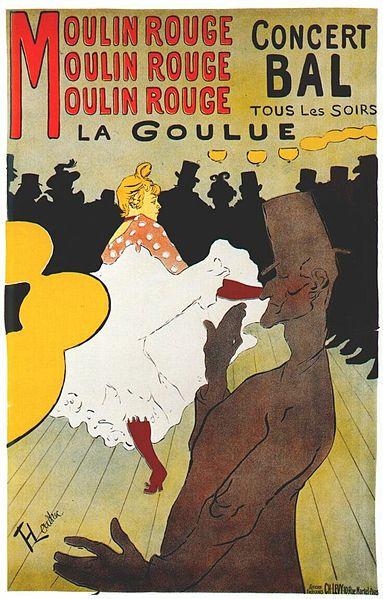 la-goulue-toulouse-lautrec