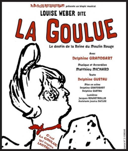 louise-weber-dite-la-goulue