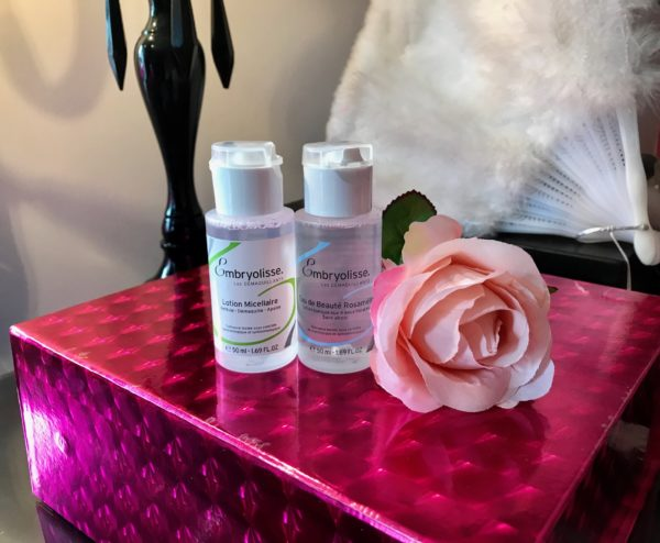 embryolisse-lotion-micellaire-travel-size