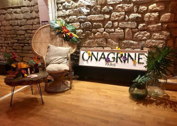 onagrine-ma-sublime-nature