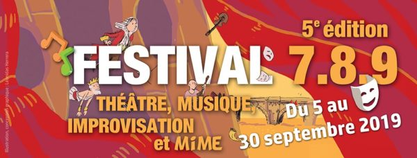 festival-789-banniere