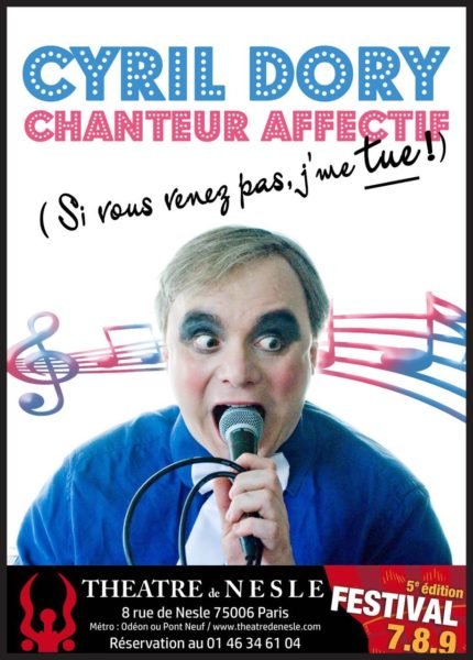cyril-dory-affiche