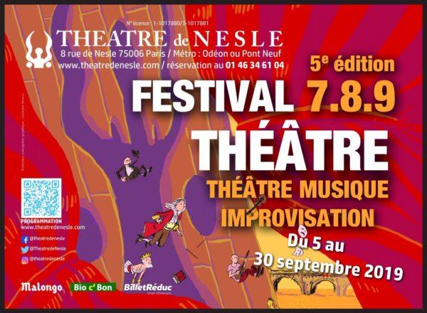 theatre-festival-789