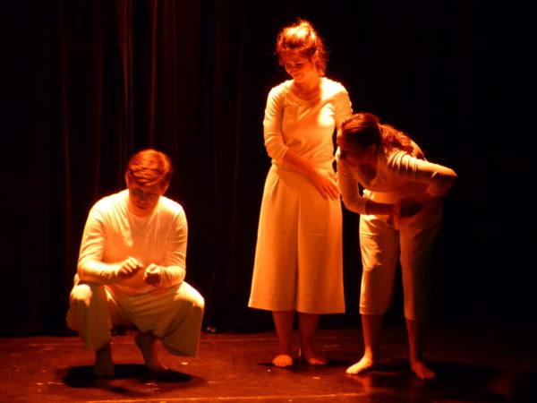 fushigi-compagnie-again-theatre-de-nesle
