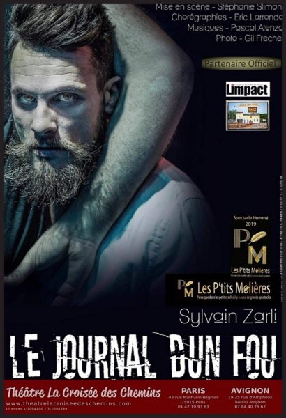 le-journal-d-un-fou