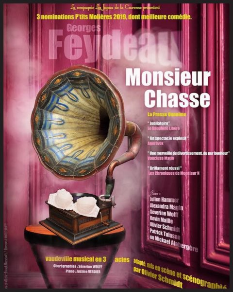 monsieur-chasse-theo-theatre