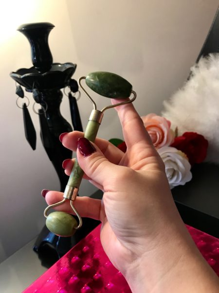 jade-roller-accessoire-beaute