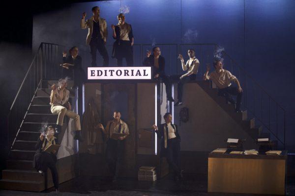 stories-spectacle-danse