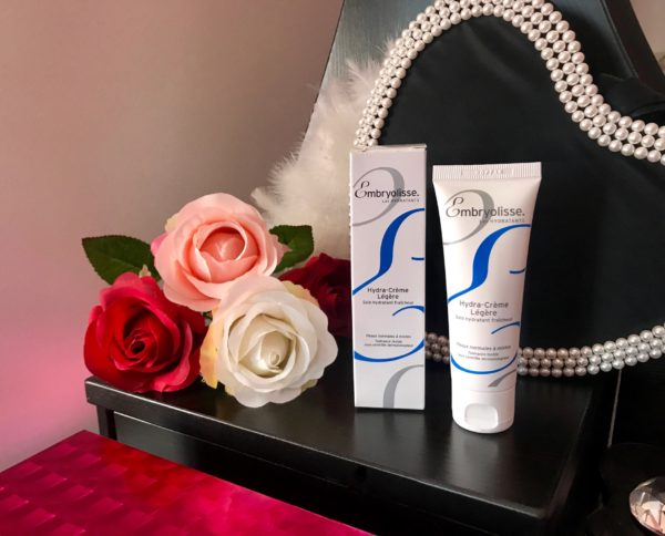 embryolisse-hydra-creme-legere