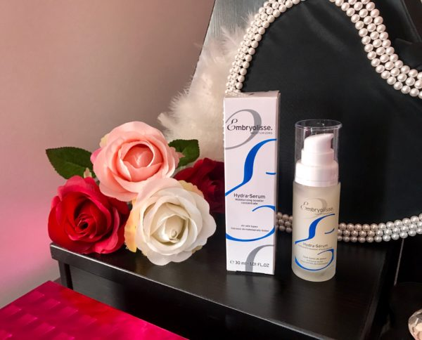 embryolisse-hydra-serum