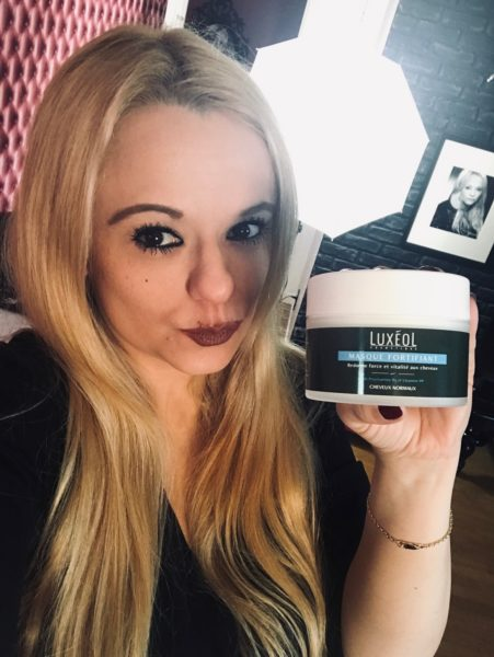 luxeol-masque-capillaire