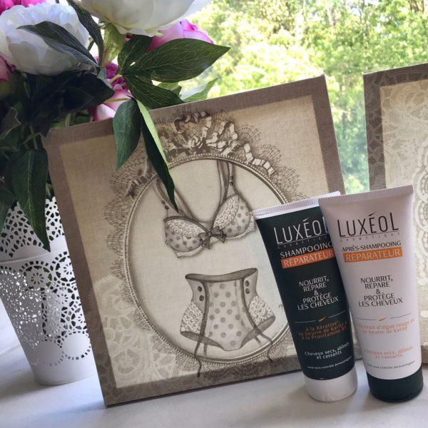 luxeol-shampoo-reparateur
