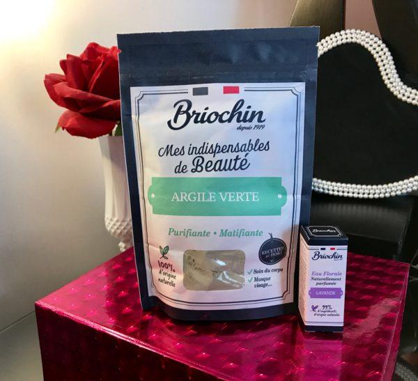 briochin-argile-verte-eau-florale