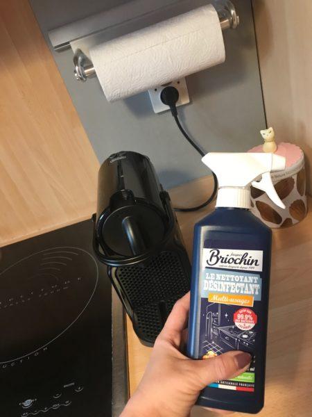 briochin-nettoyant-multi-usages